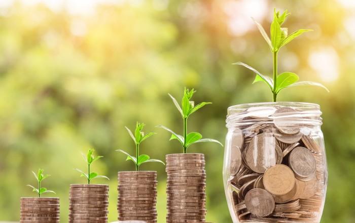 Pakistan Venture Capital Fund